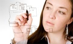 RSWE bietet eine breite Palette von Serviceleistungen zur Lösung individueller Softwareprobleme...